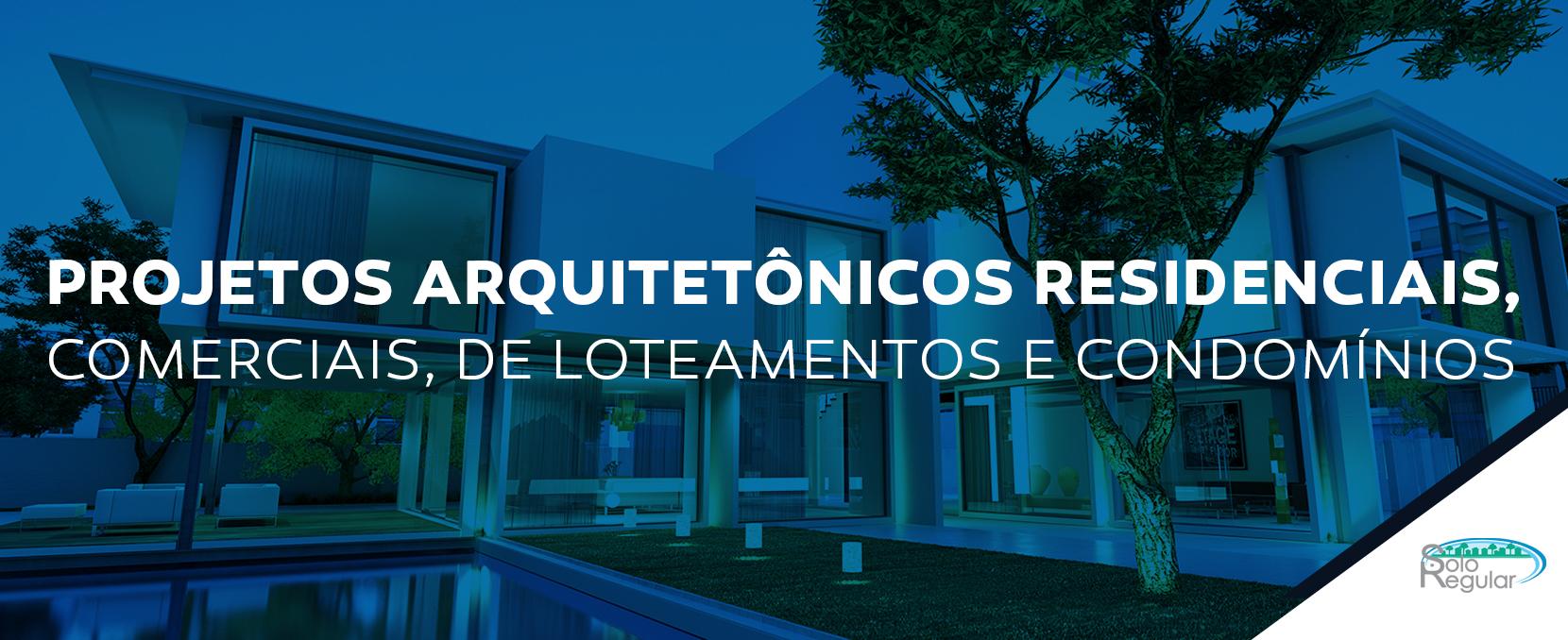Projetos-3